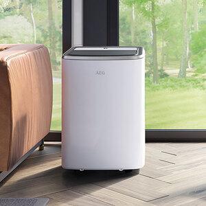 Klimaanlage ChillFlex Pro1