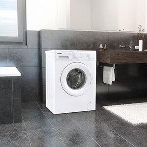 Waschmaschine 7 kg MD37516 inkl. Altgerätemitnahme1