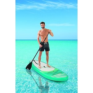 MAXXMEE Stand-Up Paddle-Board Design 2 300cm