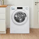 Bild 1 von Waschmaschine CSO 14105TE/1-S