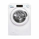 Bild 2 von Waschmaschine CSO 14105TE/1-S