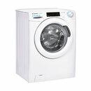 Bild 3 von Waschmaschine CSO 14105TE/1-S