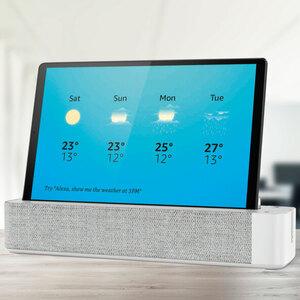 """Tablet Smart Tab M10 HD (2nd Gen), 25,7 cm (10,1"""")"""