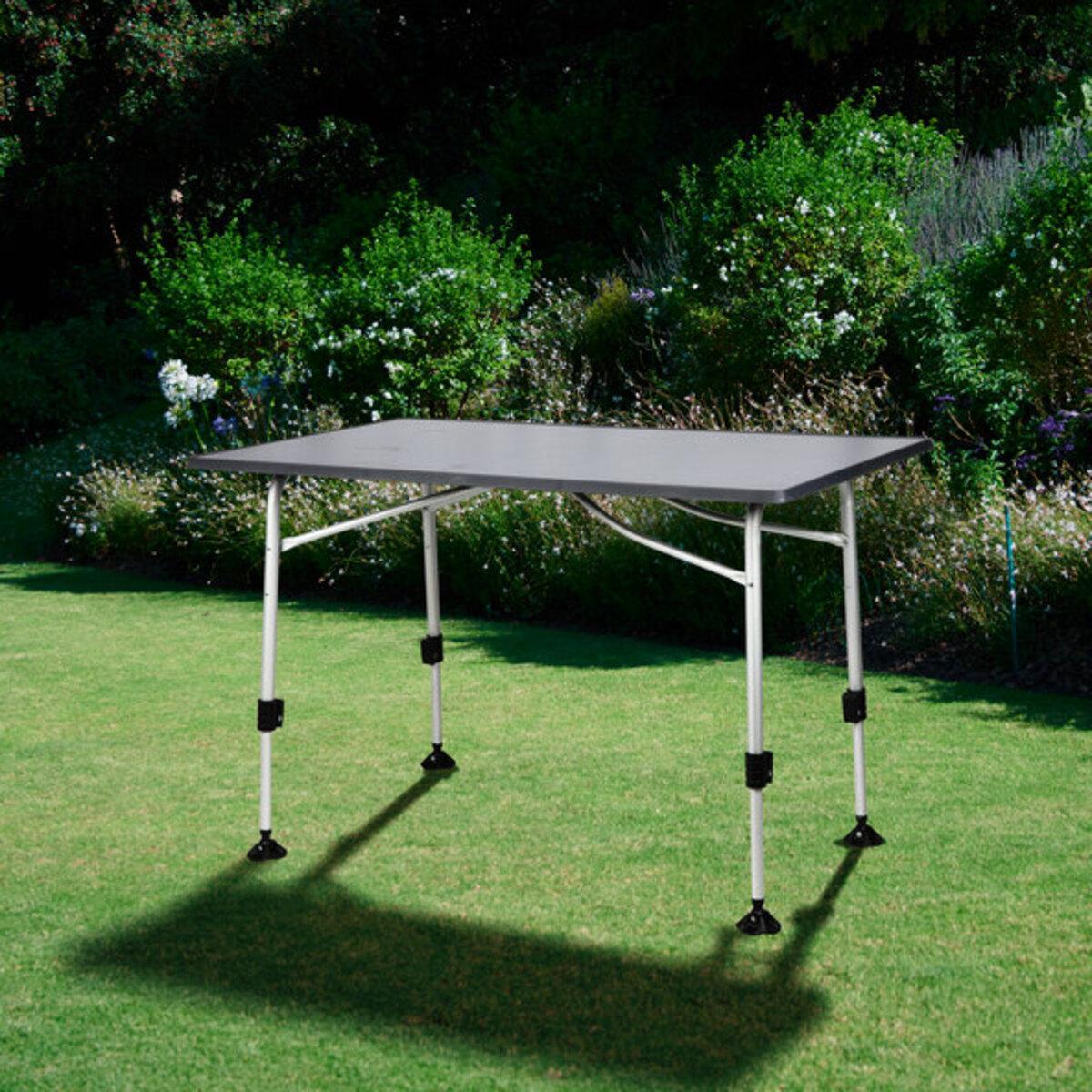 Bild 1 von Camping-Tisch Monte Carlo