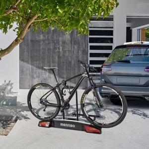 Fahrradheckträger Merak