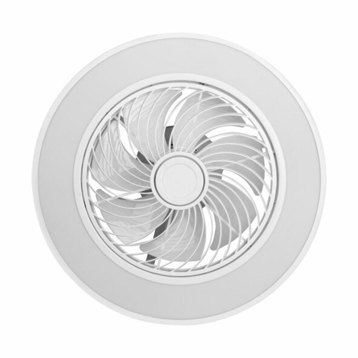 Bild 5 von Deckenleuchte Ventilator