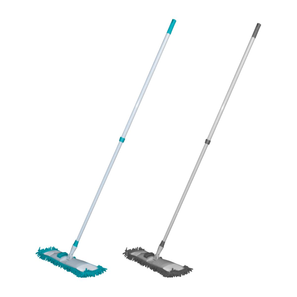 Bild 2 von OPTIWISCH     Boden Reinigungsset