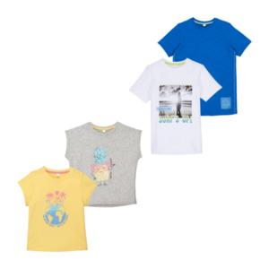 POCOPIANO     T-Shirts