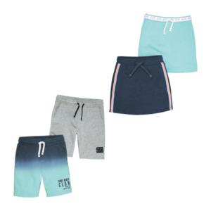 POCOPIANO     Shorts / Röcke