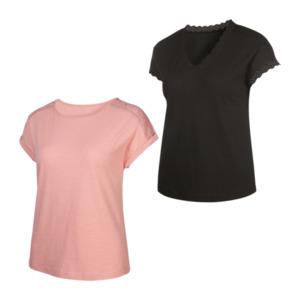 UP2FASHION     T-Shirt