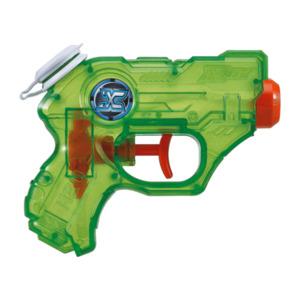 ZURU     X-Shot Nano Drencher