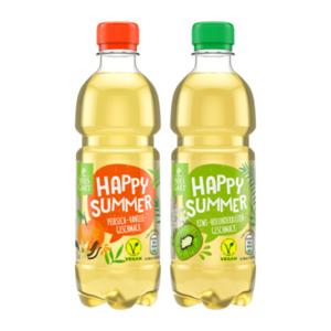 WIESGART     Happy Summer