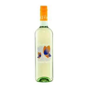SOMMERWEIN     Chardonnay Rheinhessen QbA 2020