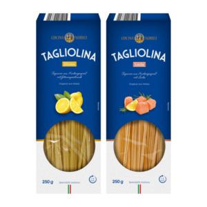 CUCINA NOBILE     Tagliolina