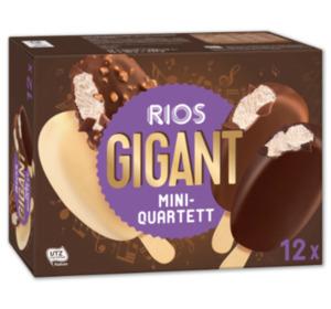 RIOS Gigant Minis