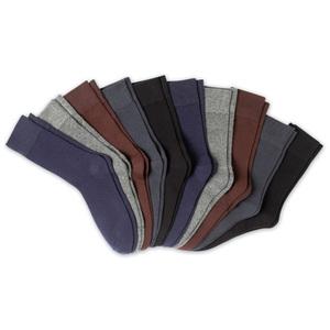 Ronley Socken 10 Paar