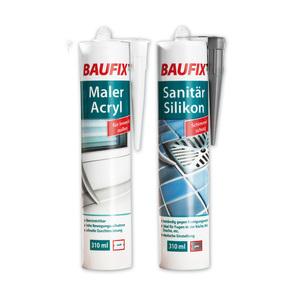 Baufix Innenausbau-Helfer