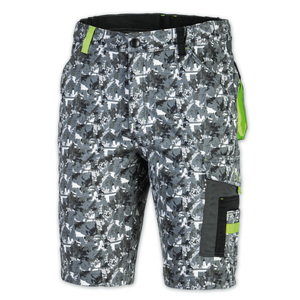Toptex Pro Arbeits-Shorts
