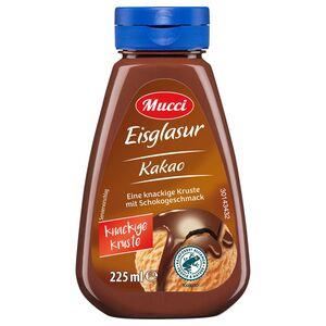 Mucci Eisglasur 225 ml