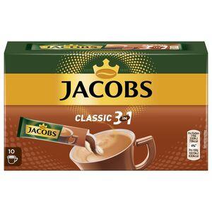 JACOBS®  Kaffeesticks 180 g