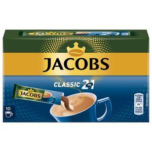 JACOBS®  Kaffeesticks 140 g