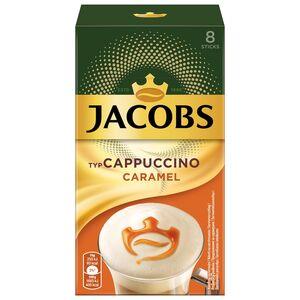 JACOBS®  Kaffeesticks 120 g