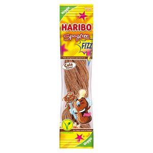 HARIBO Spaghetti F!ZZ 200 g