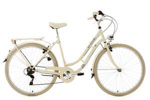 Citybike 28'' Casino RH 53cm