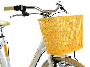 Citybike 28'' Cantaloupe RH 48cm