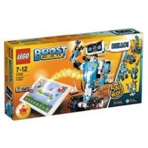 LEGO® Boost Programmierbares Roboticset 17101