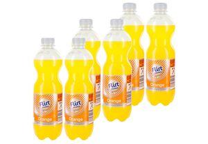 Cola Zero/Orange Zero/Zitrone Zero