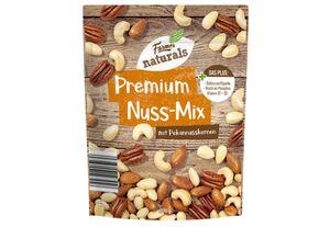 Premium Nuss-Mix