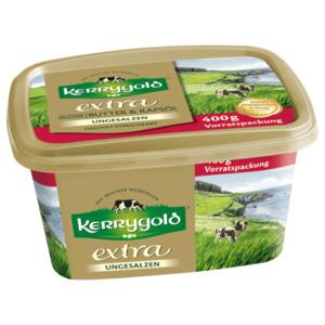 Kerrygold Extra Ungesalzen