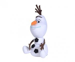 Disney Frozen 2 Klett Olaf 30cm