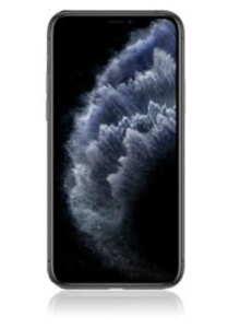 Apple iPhone 11 Pro 256GB space grau, Farbe:Spacegrau