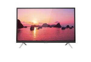 Thomson Full HD LED 100,3 cm (39,5 Zoll) 40FE5606 Smart TV, Triple Tuner