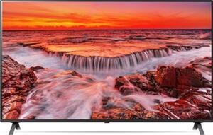 LG 4K Ultra HD NanoCell LED 139cm (55 Zoll) 55NANO806NA Smart TV, Triple Tuner, HDR