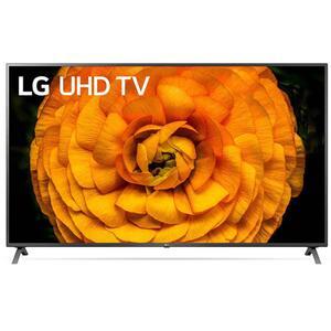 LG 4K Ultra HD LED TV 217cm (86 Zoll) 86UN85006LA, Smart TV, Sprachsteuerung, HDR10 Pro