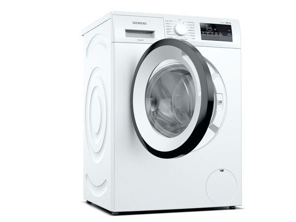 Siemens WM14N122 Waschmaschine