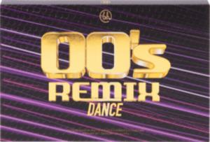 BH Cosmetics  Lidschattenpalette Remix Dance 00's - 15 Farben