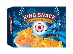 Snack Day Kino Snack