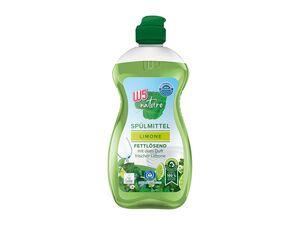 W5 Nature Spülmittel