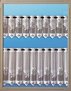 Bistro Set 1x 30 x 160 cm, 1x 50 x 160 cm