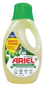 Ariel Textilwaschmittel