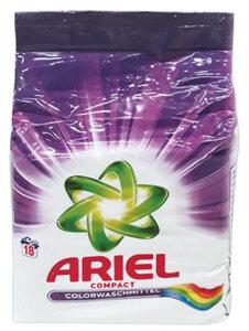 Ariel Waschmittel Pulver