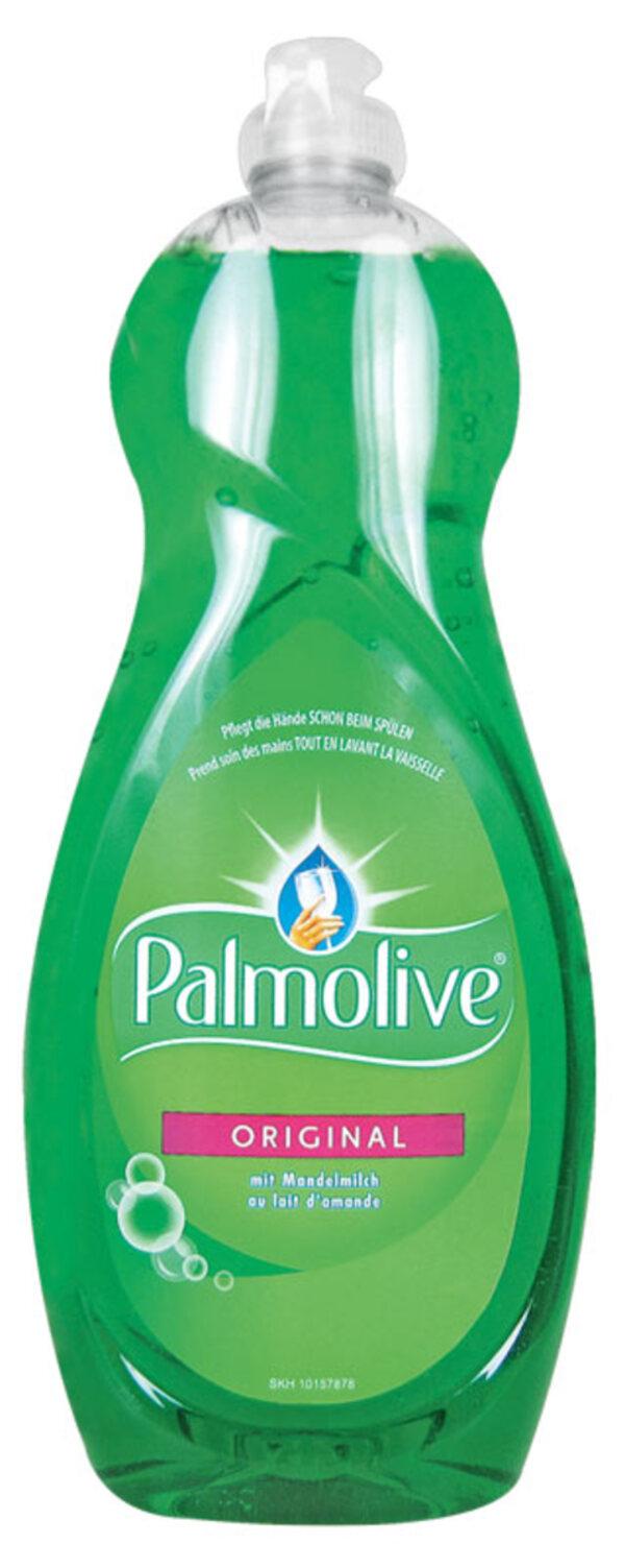 Palmolive Handspülmittel