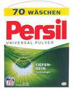Bild 1 von Persil Waschmittel Pulver