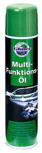 Multi-Funktions-Öl
