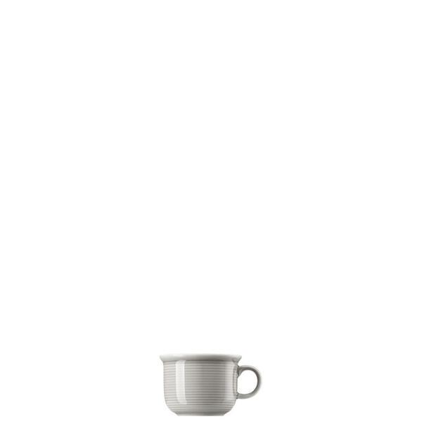 Thomas Espressotasse  11400-401919-14717  Grau