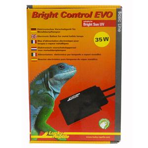 Lucky Reptile Bright Control EVO 350